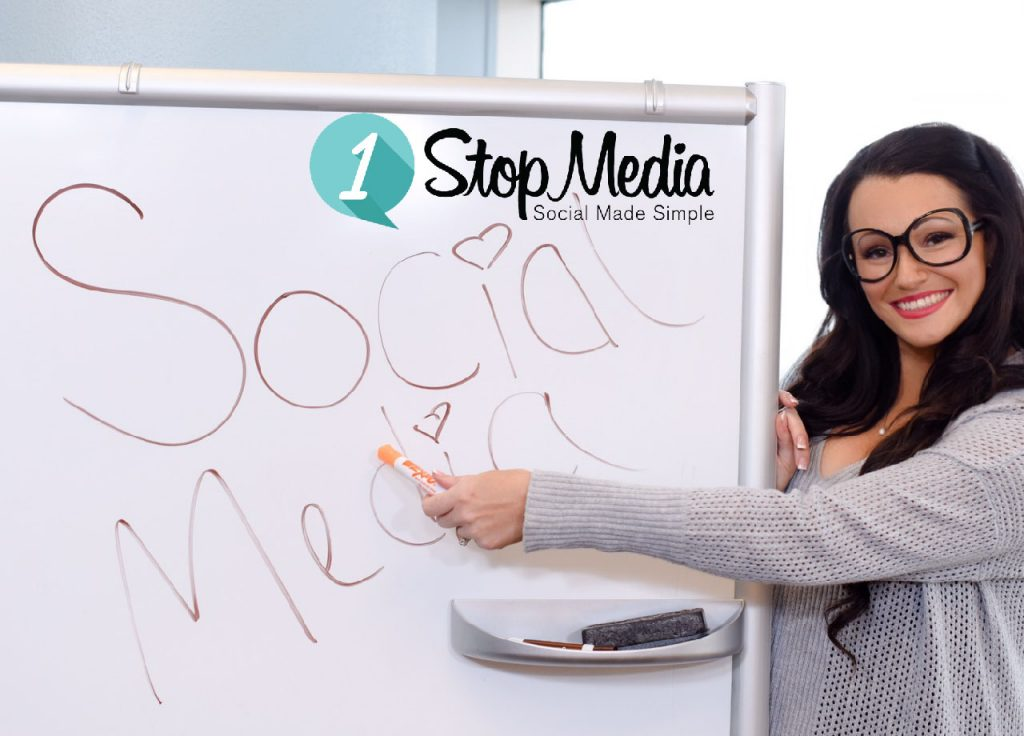 1-Stop Media