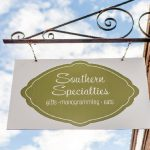 Southern Specialties