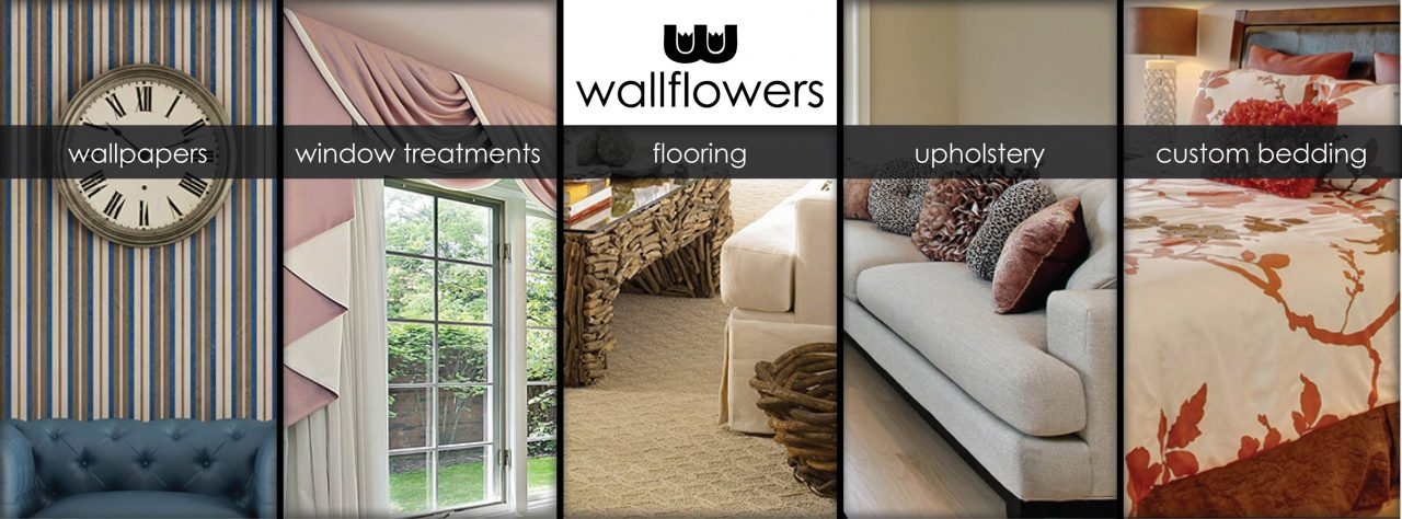 Wallflowers Inc