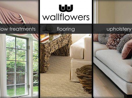 Wallflowers Inc