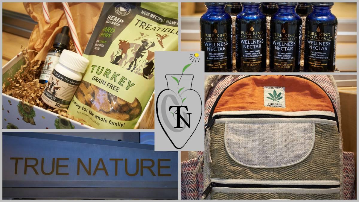 True Nature Creations LLC