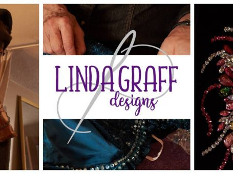 Linda Graff Designs