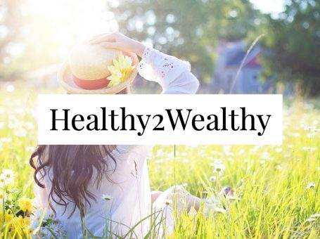 Healthy2Wealthy Inc