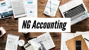 NG Accounting