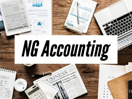 NG Accounting