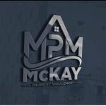 Mckay Property Management