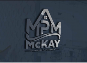 Mckay Property Management