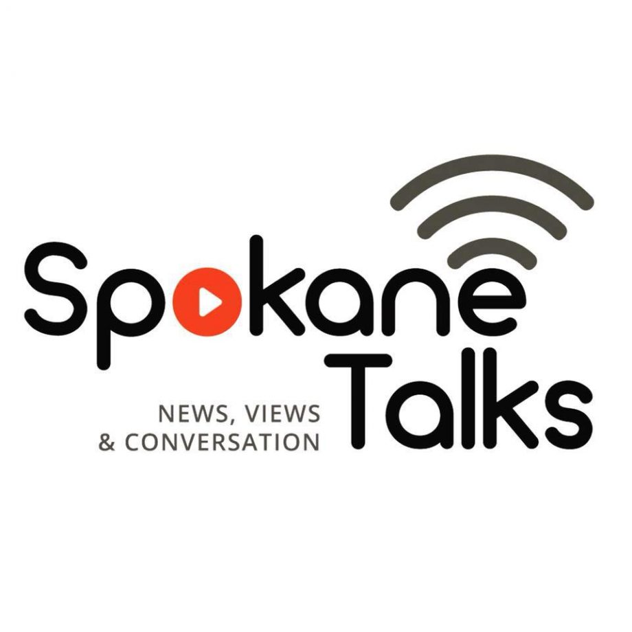Spokane Talks
